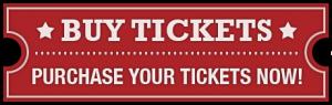 Charleston Comedy Festival 2015 Presents...MRSOE!Buy Tickets NOW!