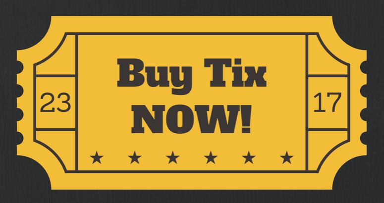 Buy Tix.jpg
