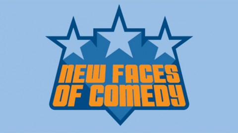 Just for Laughs - New Faces of Comedy 2015